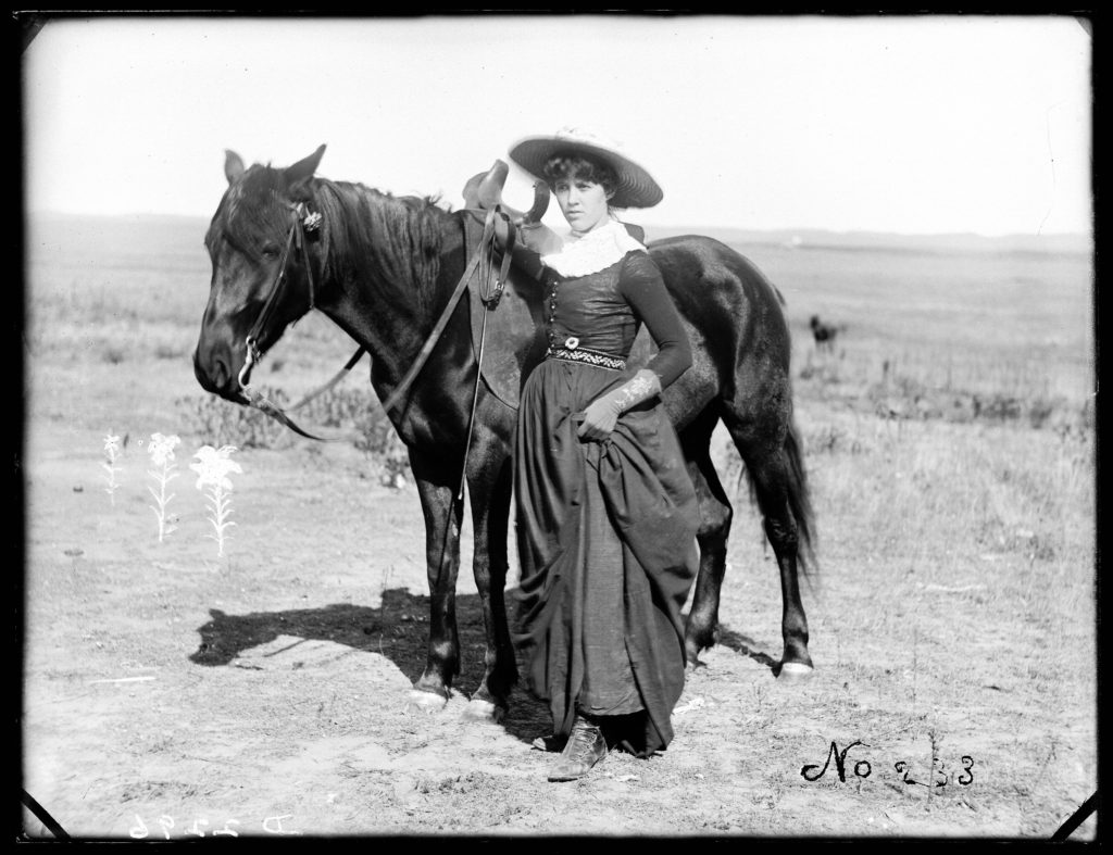 Courtesy Nebraska State Historical Society