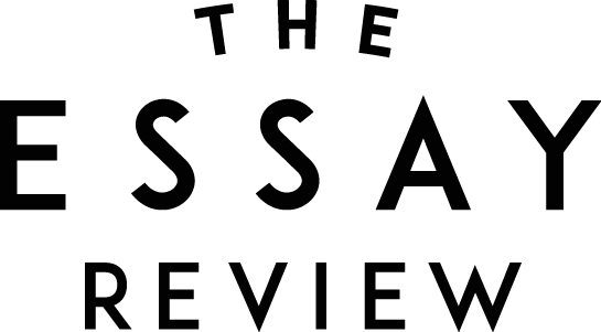 the essay review