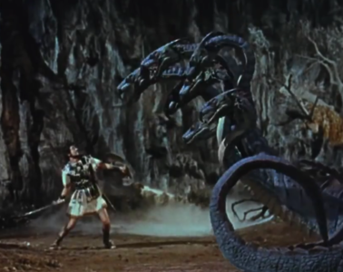 640px-Jason_and_the_Argonauts_(1963)_Hydra_fight